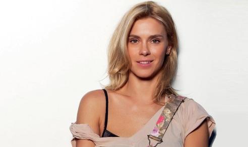 16-de-setembro-carolina-dieckmann-atriz-brasileira