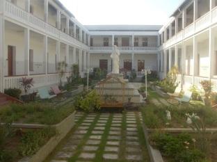 30 de Julho - Colégio de Santa Águeda — Ceará-Mirim (RN) — 159 Anos em 2017.