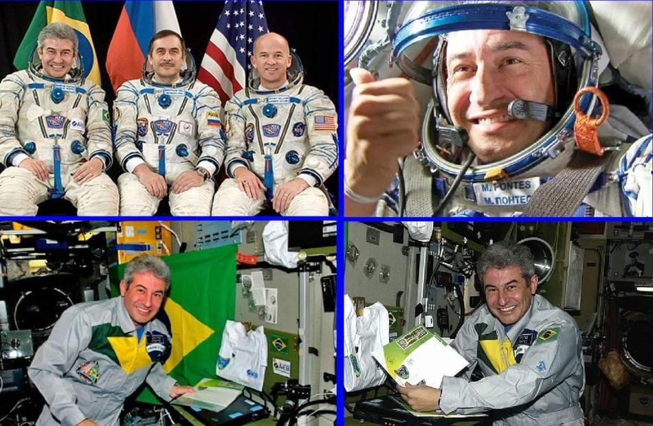 9-de-janeiro-dia-do-astronauta-marcos-pontes