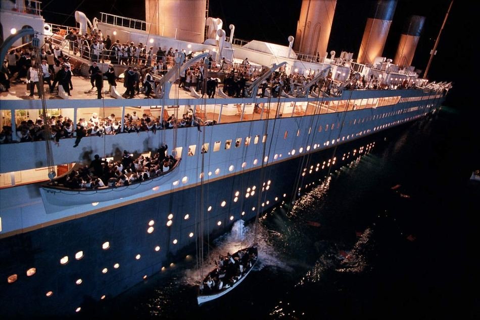titanic-1997-leonardo-dicaprio-kate-winslet-5