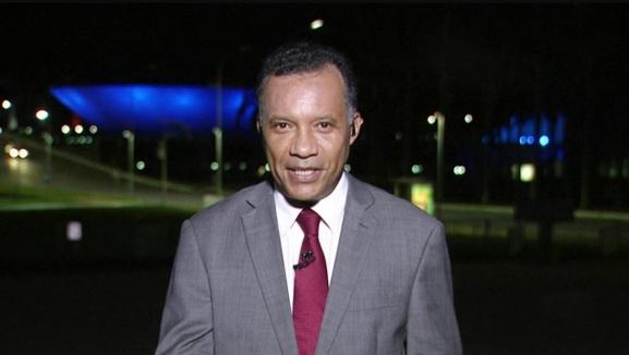1 de Setembro – Heraldo Pereira - 1961 – 56 Anos em 2017 - Acontecimentos do Dia - Foto 8.