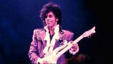 21 de Abril - 2016 — Prince, cantor norte-americano (n. 1958).