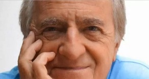 27-de-janeiro-ary-fontoura-ator-brasileiro