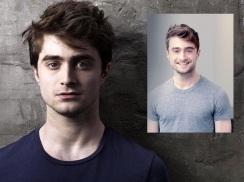 23 de Julho - Daniel Radcliffe - 1989 – 28 Anos em 2017 - Acontecimentos do Dia - Foto 6.