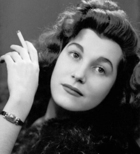 6 de Abril - 1921, Cacilda Becker - atriz brasileira.