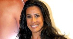 24 de Setembro – 1973 – Scheila Carvalho, dançarina e apresentadora de televisão brasileira.
