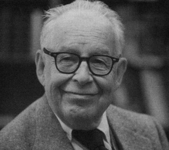26 de Abril - 1900 — Charles Francis Richter, físico estadunidense (m. 1985).