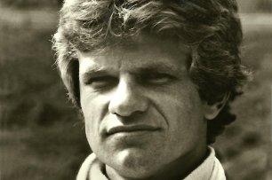 28-de-fevereiro-ingo-hoffmann-ex-automobilista-brasileiro