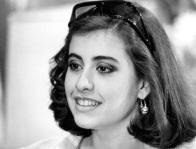 15 de Setembro – Fernanda Torres - 1965 – 52 Anos em 2017 - Acontecimentos do Dia - Foto 6.