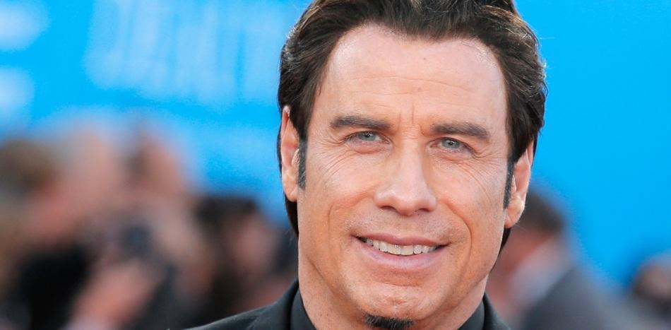 18-de-fevereiro-john-travolta-ator-norte-americano