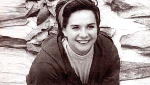 27 de Agosto — 1934 – Sylvia Telles, cantora brasileira (m. 1966).