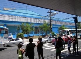 22 de Setembro – Prefeitura Municipal — São Gonçalo (RJ) — 127 Anos em 2017.