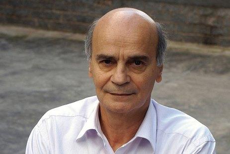 1-de-janeiro-drauzio-varella-escritor-e-medico-brasileiro
