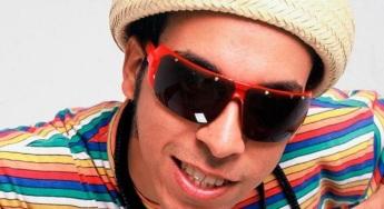 13 de março - Chico Science, cantor e compositor brasileiro