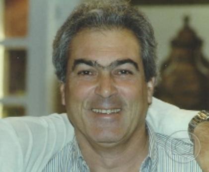 29 de Março - 1998 — Paulo Ubiratan, diretor e produtor de telenovelas brasileiro (n. 1947).