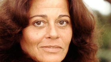 21-de-setembro-norma-bengell-atriz-e-diretora-brasileira