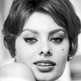 20 de Setembro – Sophia Loren - 1934 – 83 Anos em 2017 - Acontecimentos do Dia - Foto 8.
