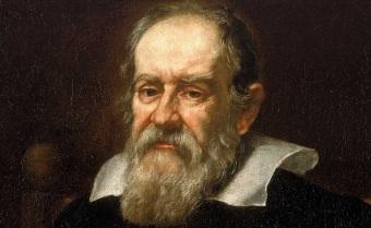 15-de-fevereiro-galileu-galilei-matematico-astronomo-e-fisico-italiano