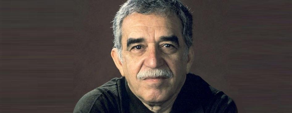 17 de Abril - 2014 — Gabriel García Márquez, escritor, jornalista, editor, ativista e político colombiano (n. 1927).