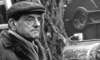 22-de-fevereiro-luis-bunuel-cineasta-espanhol