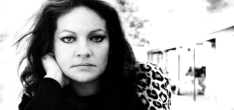 6 de junho - Maysa Matarazzo, cantora e compositora brasileira