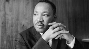 4 de Abril - 1968 — Martin Luther King Jr., ativista estadunidense (n. 1929).