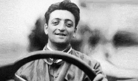 18-de-fevereiro-enzo-ferrari-automobilista-e-empresario-italiano