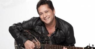 25 de Julho - 1963 – Leonardo, cantor brasileiro.