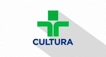 15 de Junho - 1969 – Entra no ar, em São Paulo a TV Cultura.
