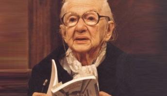 20 de Agosto – Cora Coralina - 1889 – 128 Anos em 2017 - Acontecimentos do Dia - Foto 14.