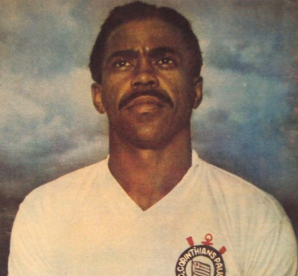 14-de-janeiro-baltazar-futebolista-brasileiro