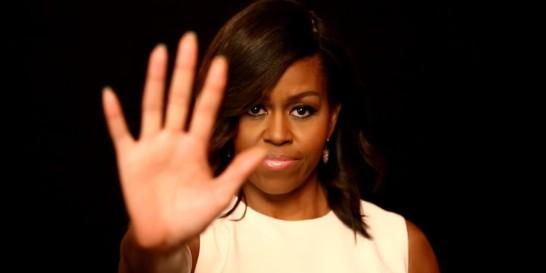 17-de-janeiro-michelle-obama-escritora-primeira-dama-norte-americana