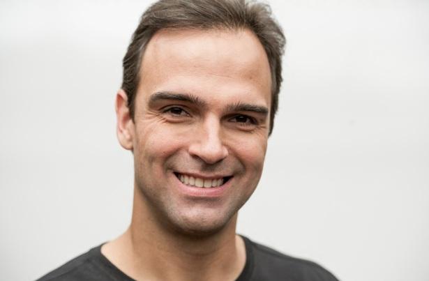 18 de Julho - 1974 – Tadeu Schmidt, jornalista brasileiro.
