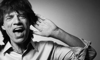26 de Julho - Mick Jagger - 1943 – 74 Anos em 2017 - Acontecimentos do Dia - Foto 3.