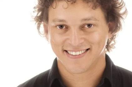 13 de março - Fábio Lago, ator brasileiro.