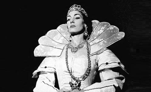 6 de Abril - 1921 - Cacilda Becker - atriz brasileira.