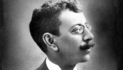 28-de-dezembro-olavo-bras-martins-dos-guimaraes-bilac-foi-um-jornalista-contista-cronista-e-poeta-brasileiro