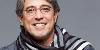 16 de junho - Ivan Lins, músico, cantor e compositor brasileiro