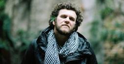 28 de Junho – 1968 — Otto, músico brasileiro.