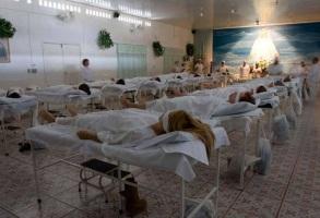 29 de Agosto — Bezerra de Menezes - 1831 – 186 Anos em 2017 - Acontecimentos do Dia - Foto 11 - Hospital Espírita Dr. Bezerra de Menezes.