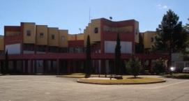 8 de Julho – Prédio da Universidade Federal de Ouro Preto (UFOP) — Ouro Preto (MG) — 306 Anos em 2017.