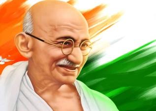 30-de-janeiro-mahatma-gandhi-politico-e-pacifista-indiano