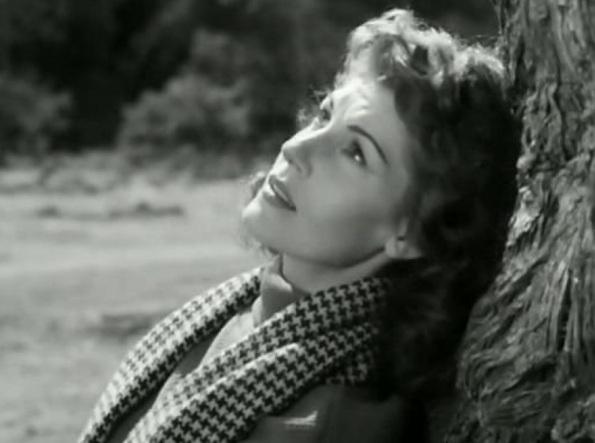 6 de Abril - 1921, Cacilda Becker, atriz brasileira.
