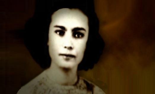 19 de Maio - 1954 — Catarina Eufémia, revolucionária portuguesa (n. 1928).