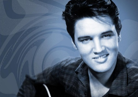 8-de-janeiro-elvis-presley-cantor-e-ator-norte-americano