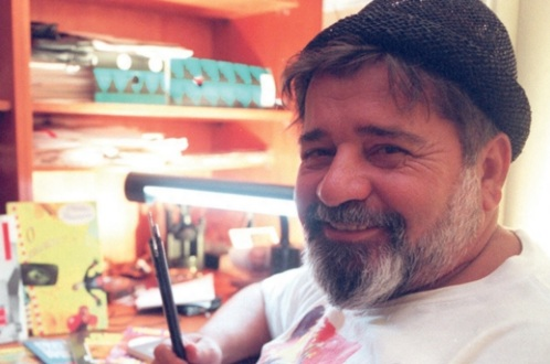 29 de Setembro – 1935 – Plínio Marcos - dramaturgo, ator, escritor e jornalista brasileiro (m. 1999).