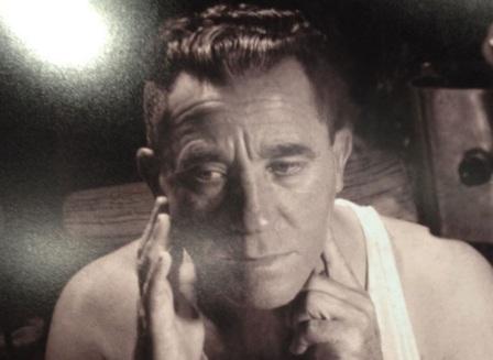 27 de Março - 1897 — Piolin, palhaço brasileiro (m. 1973)