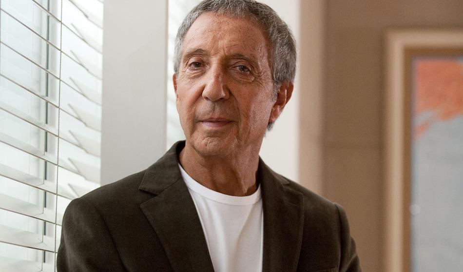 28-de-dezembro-abilio-dos-santos-diniz-e-um-empresario-brasileiro-atual-presidente-do-conselho-de-administracao-da-brf-e-dono-de-12-do-carrefour-brasil