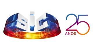 6 de Outubro - 1992 – Início das transmissões da rede de TV portuguesa SIC.