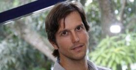 22 de Março - Vladimir Brichta, ator brasileiro.